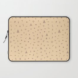 Sequence 14 - Alchemy Laptop Sleeve