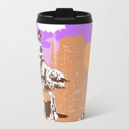 Holy ride Travel Mug