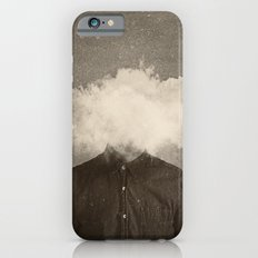Head In the clouds Slim Case iPhone 6s