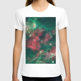 Stars In The Making T-shirt
