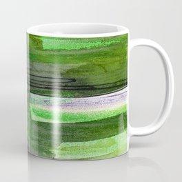 A Dream Creation No. 2c by Kathy Morton Stanion Coffee Mug