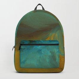 Winding Skies Backpack