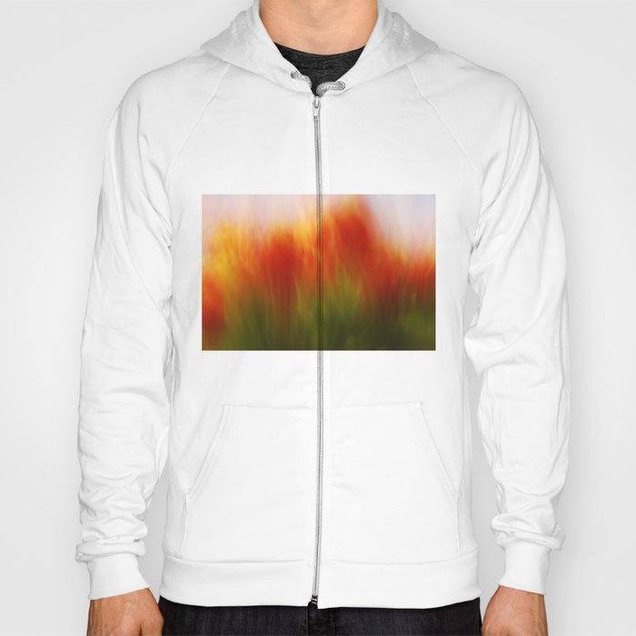 flavorsome Hoody