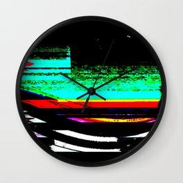 feedback 0003 0001 Wall Clock