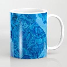 Corby Mug
