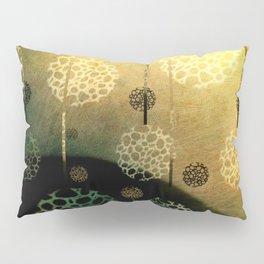 Lumiere Burlesque Pillow Sham