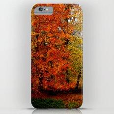 Autumn Part I. iPhone 6 Plus Slim Case