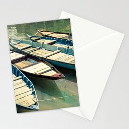 Hoi An Stationery Cards