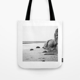 Llandudno Beach Tote Bag