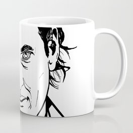 Withnail & I Coffee Mug