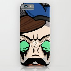 Donald Boy iPhone 6s Slim Case