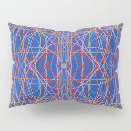 Engkanto Pillow Sham