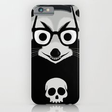 raccool Slim Case iPhone 6s