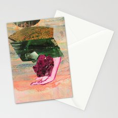 Gifts Stationery Cards
