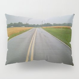 Home Pillow Sham
