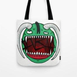 FUBAR Tote Bag