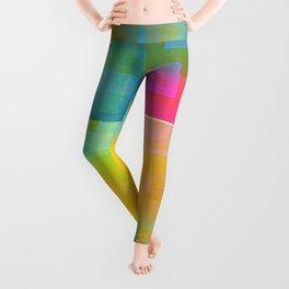 cover up. 3b Leggings