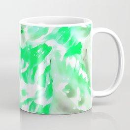 Rebalance Coffee Mug