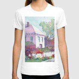 Garden Overflow T-shirt