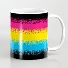 Pixel Perfect Mug
