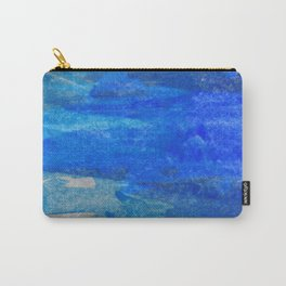 Abstract No. 473 Carry-All Pouch