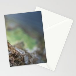 First Floor Stationery Cards