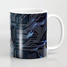 Abstract Design #36 Coffee Mug