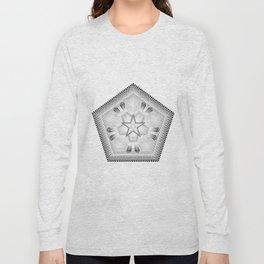 PENTIUM Long Sleeve T-shirt