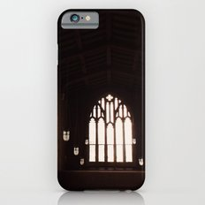 Cathedral Slim Case iPhone 6s