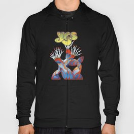 The 35th Anniversary Concert Hoody