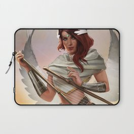 Eliska Laptop Sleeve