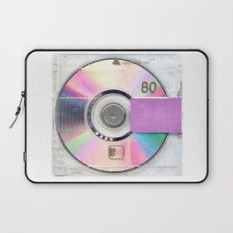 """ALBUM COVER """"YANDHI"""" KanyeWest Laptop Sleeve"""