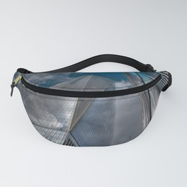 World Trade Center Fanny Pack