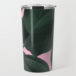 Weekend away II Travel Mug