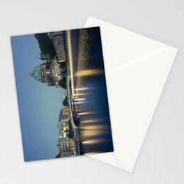 Berliner Dom 2. Stationery Cards