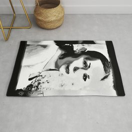 Candy Renowned 01-07 Rug