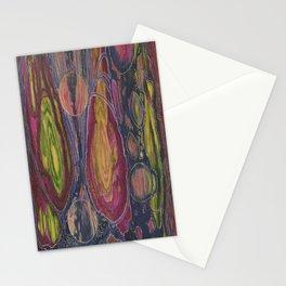 Effervescent Love Potion (Heartery) Stationery Cards