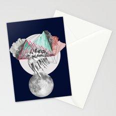 AMATIVE Stationery Cards