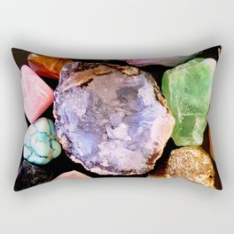You Rock! Rectangular Pillow