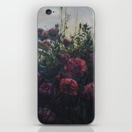 South of Wexford iPhone Skin