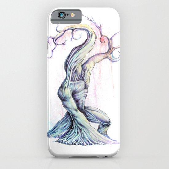 artwork iPhone & iPod Case