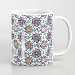 bad flower Coffee Mug