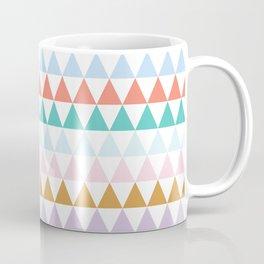 Colour of Spring 3 Coffee Mug