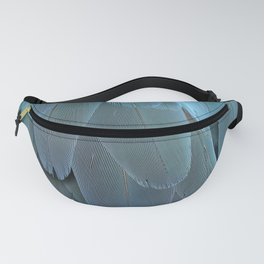 feather II Fanny Pack