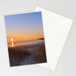 Pathway To Amazing Stationery Cards