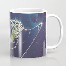 Tiny World 2 Coffee Mug