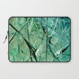 Cristal World  Laptop Sleeve