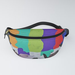 °°°°°° Fanny Pack