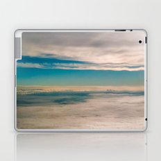 More then clouds Laptop & iPad Skin