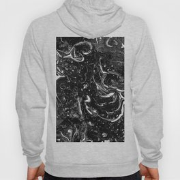 Asteroid Belt Hoody
